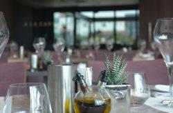 Hotel City Maribor**** - Kulinarik