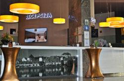 Hotel City Maribor****