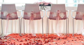 Hotel City Maribor**** - Weddings